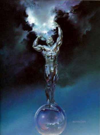 Uranus in Aries, A Neo-Vedic View | Astral Harmony